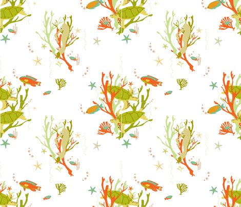 Rseahorses-and-turtles_shop_preview