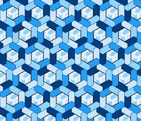 Hexagons2_shop_preview