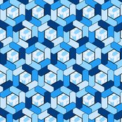Hexagons2_shop_thumb