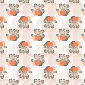 orange-float