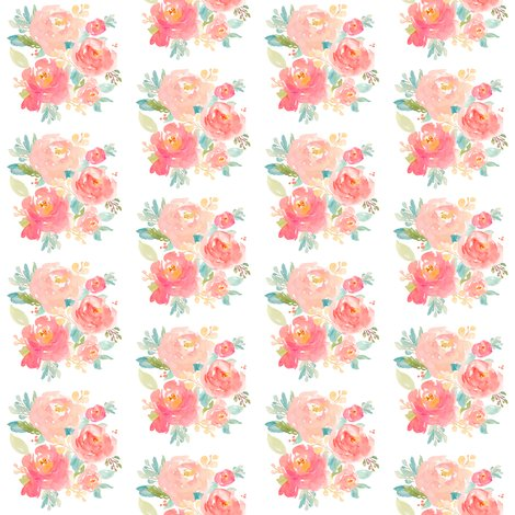 Rfloral_sweet_pastel_in_white_shop_preview