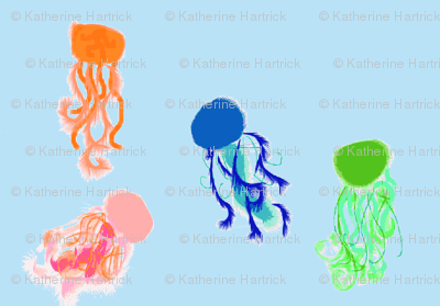 Rrrjelly_fish_preview