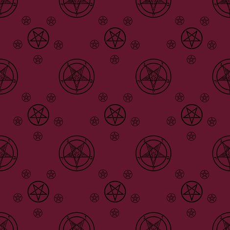 Rrsatanic_baphomet_shop_preview