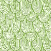 Rsewing_swatches_-_doodle_hills_b_shop_thumb