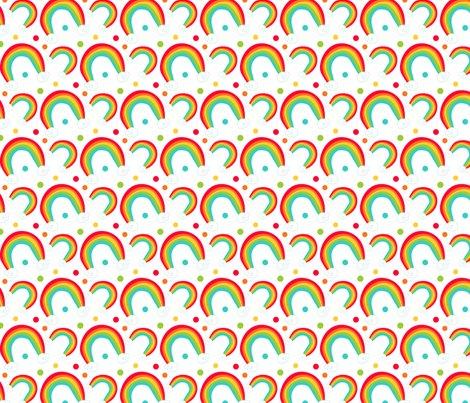 St-patricks-pattern1_shop_preview