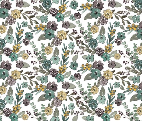 Rrspring_floral_pattern_shop_preview