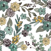 Rrspring_floral_pattern_shop_thumb