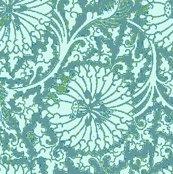 Rrrr680px-owen_jones_-_examples_of_chinese_ornament_-_1867_-_plate_024_ed_shop_thumb