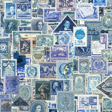 R0___blue_stamps_4b_shop_preview