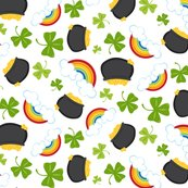 St-patricks-pattern8_shop_thumb