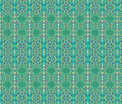 Rrmarble_pattern_green_contest147063preview