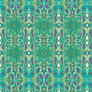 Rrmarble_pattern_green_shop_thumb