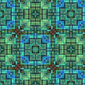 MOSAIC_8