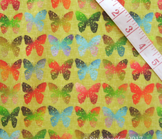 Rrrrrbright_colorful-butterflies-onyellow-green_linen-weave_comment_779617_thumb