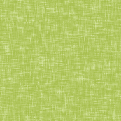 Essential green linen weave by Su_G