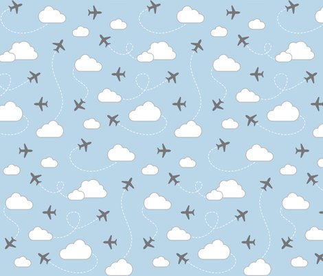 Rrjets_in_clouds_gray_and_white_on_blue_shop_preview