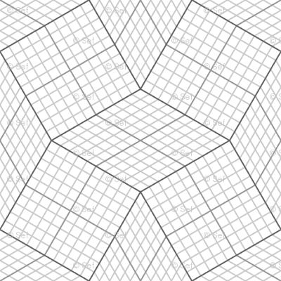 06150468 : graph S42X : grey