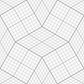 Rgraphs42x-820-4-d_shop_thumb