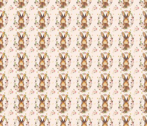 Rrsome_bunny_in_pink_correct_image_shop_preview