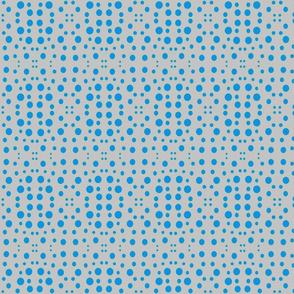 BlueBubbles3