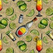 Rsw-tequila_shop_thumb