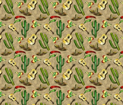 Rsw-mexican2_shop_preview