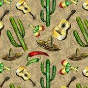 Rsw-mexican2_shop_thumb