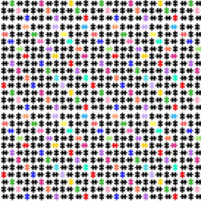 puzzle_pieces_pattern