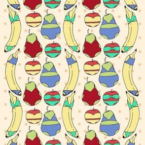 Fruit_Beach_Body_Pattern_for_spoonflower