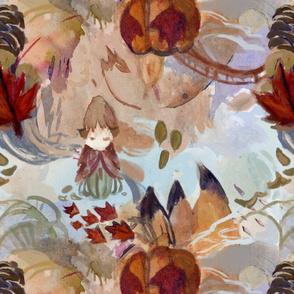 Autumn_Swatch_spoonflower