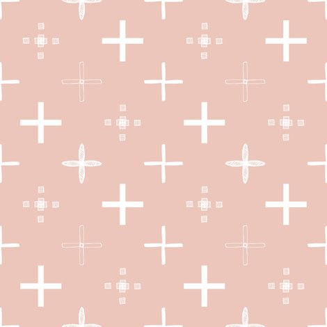 R6x6_small_blush_pink_plus_shop_preview