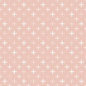 R6x6_small_blush_pink_plus_shop_thumb