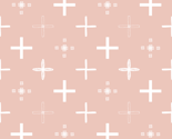R6x6_small_blush_pink_plus_thumb