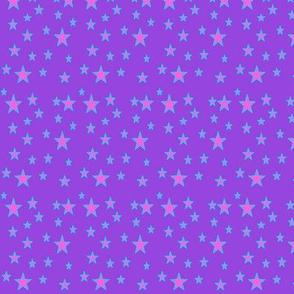 Multi Stars small