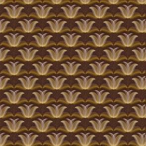 Lotus_Gold