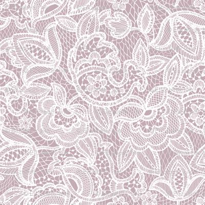 lace // pantone 79-1