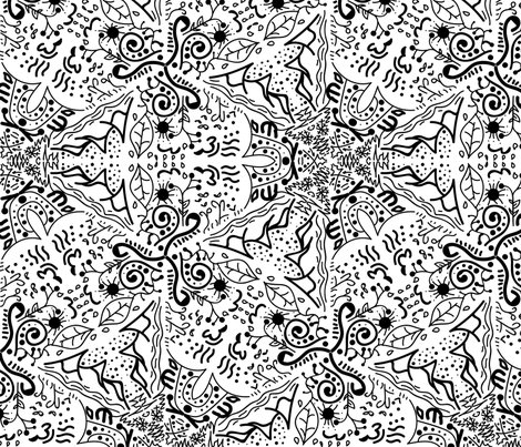 Rmandala-the-seasons-triangle-8-large_shop_preview