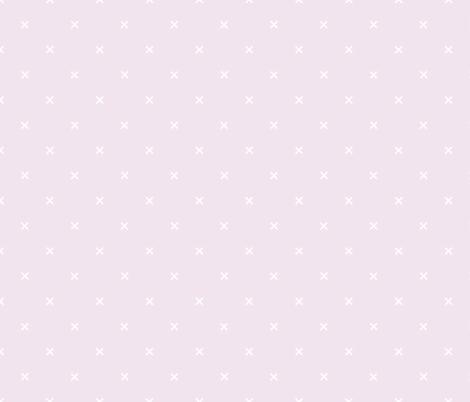 x // pantone 83-1 fabric by ivieclothco on Spoonflower - custom fabric