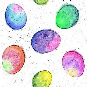 watercolor_easter_eggs