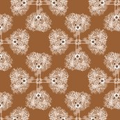 Rhm_fabric_brn_shop_thumb