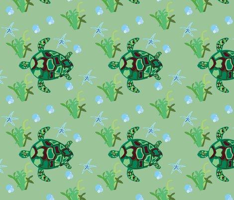 Rrturtle-pattern-c_shop_preview
