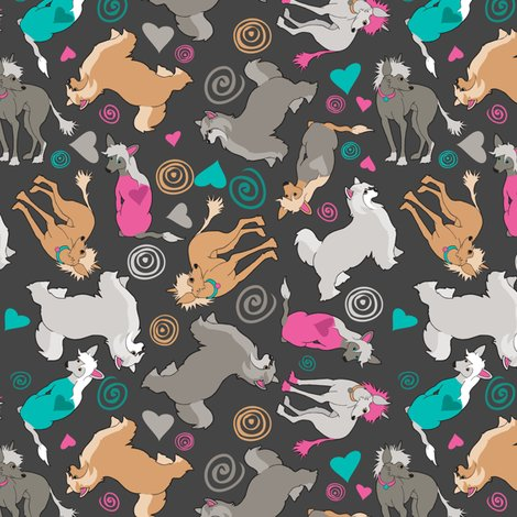 Rrr3dogs_fabric_shop_preview