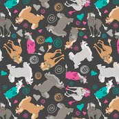 Rrr3dogs_fabric_shop_thumb