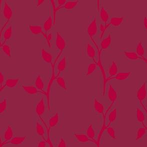 Twig Vine - 207 on 208