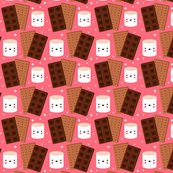 Rrsmoresfabric_shop_thumb