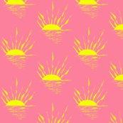 Rrrrr150207_020354_shop_thumb
