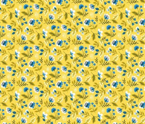 Rrrflowers48_shop_preview