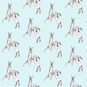 boxing_hares_blue