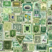 R0___green_stamps3_layered_shop_thumb