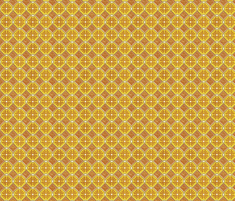 056 fabric by unseen_gallery_fabrics on Spoonflower - custom fabric